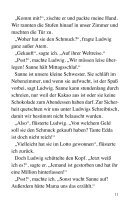 Leseprobe Tante Edda in Gefahr - Page 7