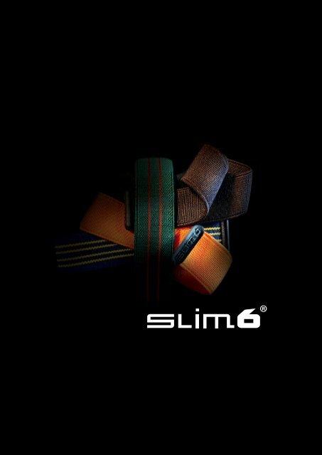 slim6® – 2020