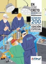 ABRIL / MAYO 2020 Edición 200