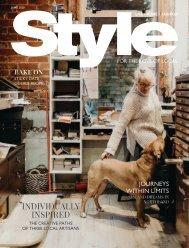 Style: June 16, 2020
