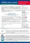 PHARMA TRACK & TRACE - brainGuide - Seite 2