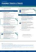 PHARMA TRACK & TRACE - brainGuide - Seite 3