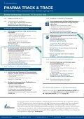 PHARMA TRACK & TRACE - brainGuide - Seite 4