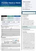 PHARMA TRACK & TRACE - brainGuide - Seite 6