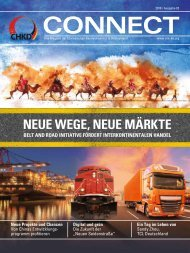 CONNECT Magazin 19-02