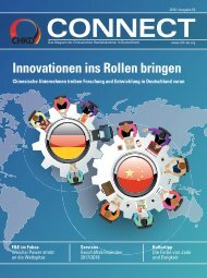 CONNECT Magazin 18-02