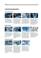 Precision Grinding 2020 - Finnish - Page 3