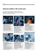 Precision Grinding 2020 - Finnish - Page 4