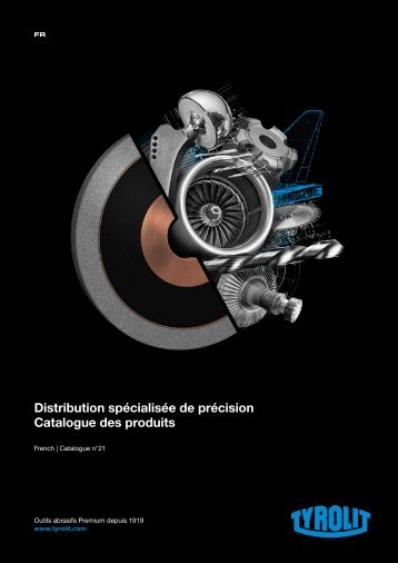 Precision_Grinding_2020_French