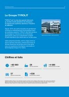 Precision_Grinding_2020_French - Page 2