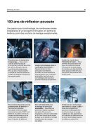 Precision_Grinding_2020_French - Page 4