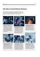 Precision_Grinding_2020_German - Page 4