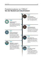 Precision_Grinding_2020_German - Page 7