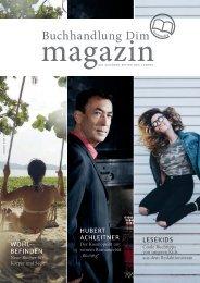Dim-Magazin-S2020_online