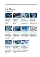 Precision Grinding 2020 - Italian - Page 3