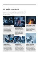 Precision Grinding 2020 - Italian - Page 4