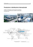 Precision Grinding 2020 - Italian - Page 5