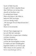 Leseprobe Pepe Wasserschwein - Page 7