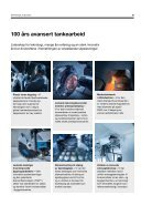 Precision Grinding 2020 - Norwegian - Page 4