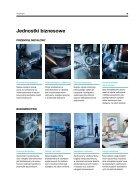 Precision Grinding 2020 - Polski - Page 4