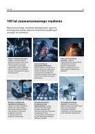Precision Grinding 2020 - Polski - Page 5