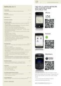 botenstoff 04.11 - Human.technology Styria GmbH - Seite 3