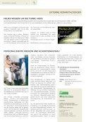 botenstoff 04.11 - Human.technology Styria GmbH - Seite 6