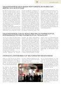botenstoff 04.11 - Human.technology Styria GmbH - Seite 7