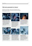 Precision Grinding 2020 - Portuguese - Page 5