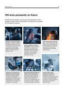 Precision Grinding 2020 - Romanian - Page 4