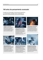 Precision Grinding 2020 - Spanish - Page 4