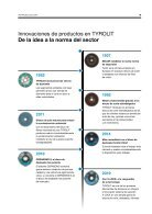 Precision Grinding 2020 - Spanish - Page 7