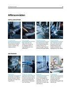 Precision Grinding 2020 - Swedish - Page 4