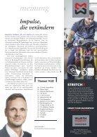 Industrieanzeiger 14.2020 - Page 3