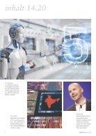 Industrieanzeiger 14.2020 - Page 4