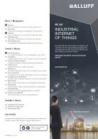 Industrieanzeiger 14.2020 - Page 5