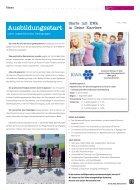 Jobstarter_juni20 - Page 3