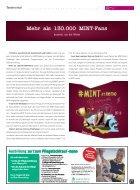 Jobstarter_juni20 - Page 5