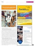 Jobstarter_juni20 - Page 7