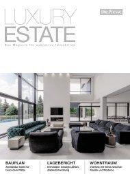 2020-06-20_Luxury_Estate