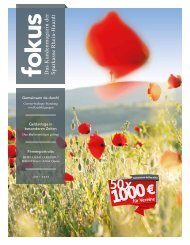 Fokus-Ausgabe-Juni-2020
