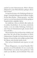Leseprobe Ein Fall für die Katzenbande - Page 4