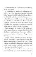 Leseprobe Ein Fall für die Katzenbande - Page 5