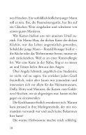 Leseprobe Ein Fall für die Katzenbande - Page 6