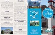 Port-Credit-HCD-and-East-Village-Tour-Brochures-August-2019