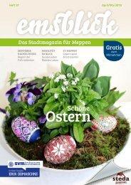 emsblick-Meppen_Heft31-April-Mai2019