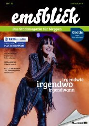 emsblick-Meppen_Heft32-Juni-Juli2019
