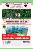 Gemeinde Kerns 2020-25 - Seite 2