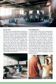 Gemeinde Kerns 2020-25 - Seite 4