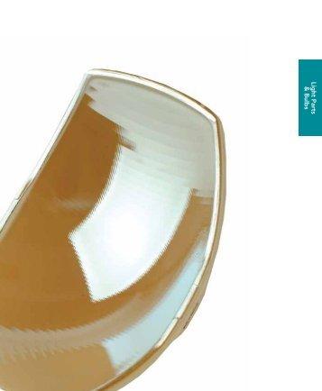 Light Parts & Bulbs - DCI International